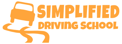 Simplified Driving School